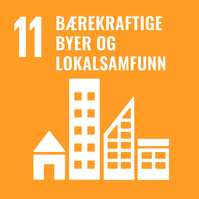 mål 11- bokmål